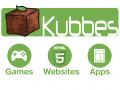 Kubbes