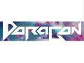 Doragon Entertainment