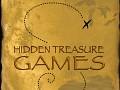 Hidden Treasure Games