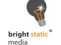 Bright Static