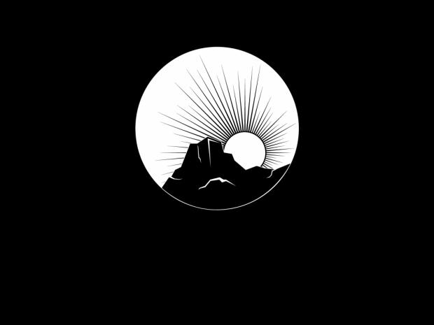 Epoch Games Official Logo