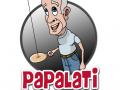 Papalati Games