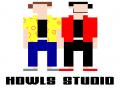 HowlsStudio