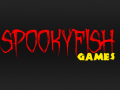 SpookyFish Games