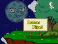 LunarPixel
