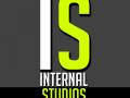 InternalStudios
