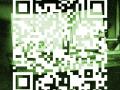 idxCodelab