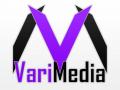 VariMedia