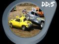 Demo Derby: Source Team
