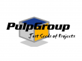 PulpGroup