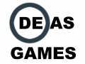 DEAS Games