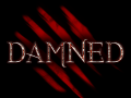 Damned Fan Group