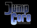 JumpCore Productions
