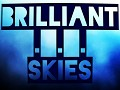 BRILLIANT SKIES LTD