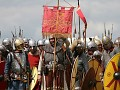 Byzantine League