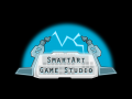 SmartArt Game Studio