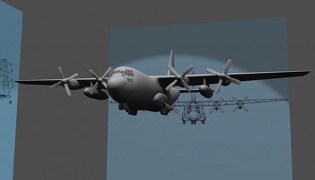 AC-130