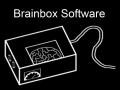 Brain Box Software