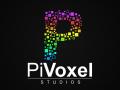 Pivoxel