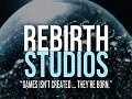 Rebirth Studios