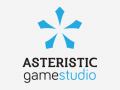 Asteristic Game Studio