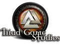 Triad Game Studios, LLC.