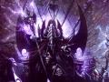 Dark Eldar Fan Group