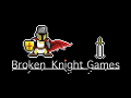 Broken Knight Games