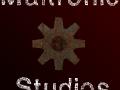 Maltronic Studios