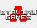Metavirus Games