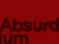 Absurdium