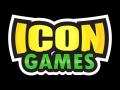 Icon Games