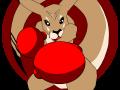Kangaroo Punch Studios