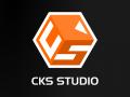 CKS Studio