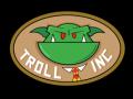 Troll inc