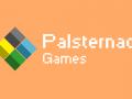 Palsternaq Games