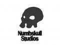 Numbskull Studios