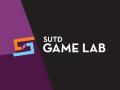 SUTD Game Lab