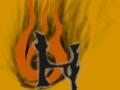HellScythe
