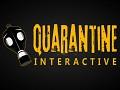 Quarantine Interactive