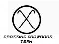 Crossing Crowbars team
