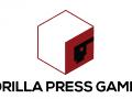 Gorilla Press Games