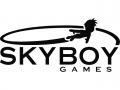 Skyboy Games
