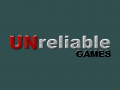 Unreliable Games