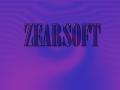 Zearsoft