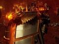 Battlefleet Gothic: Armada - First VIDEO Trailer