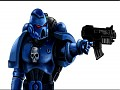 Space Marines Fan Group Warhammer 40k