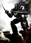 Black Dragon  space marines pic 1.a = original