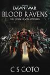 Blood Ravens omni