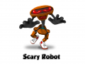 Scary Robot Productions